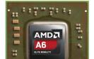 Advanced Micro Devices: Neue APU-Serien von AMD