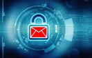 Mailbox.org Sicherheit