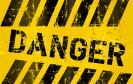 Danger kritische Zero-Day-Lücke