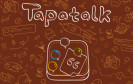 Tapatalk passt die Darstellung von Internet-Diskussionsforen an den kleinen Bildschirm Ihres Smartphones an.