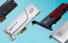 Enterprise-SSDs