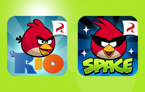 spiele kostenlos angry birds