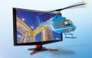 Profi-Wissen: 3D-Darstellung — raumgetreue Filme