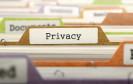 Private Daten löschen