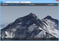Dank Gigapixel-Auflösung lassen sich die Panorama-Aufnahmen detailgetreu heranzoomen. Im Internet Explorer 10 gelingt dies auch durch Touch-Interaktionen.