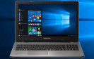 Medion-Notebook bei Aldi mit Core i5 und Intel-Iris-Grafik