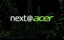 Next@Acer Matrix