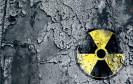 Radioaktiv Zeichen
