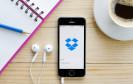 Dropbox eröffnet seinen ersten Standort in Deutschland ? und zwar in Hamburg. Künftig werden sich die Mitarbeiter um 30 Millionen User aus Deutschland, Österreich und der Schweiz kümmern.
