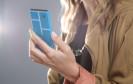 Um das Projekt ?Ara? ?  ein neuartiges modulares Smartphone von Google ?  war es zuletzt sehr ruhig geworden. Nun kündigte Google einen Marktstart für 2017 an.