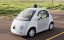 Assistenzsysteme und autonomes Fahren – Autos werden immer intelliegenter. Deutsche Autofahrer beeindruckt das wenig: Sie steuern Ihr Auto lieber selbst.
