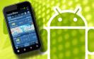 Wetter-Apps für Android und iOS mit Mängeln beim Datenschutz
