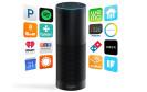 Medienberichten zufolge arbeitet nun auch Apple an einem smarten Lautsprecher mit integriertem Mikrofon für die Kommunikation mit seinem Sprachassistenten Siri.