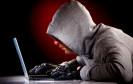 Und schon wieder haben sich Online-Kriminelle Zugriff auf die Nutzerdaten eines Online-Dienstes verschafft. Diesmal hat es das Online-Angebot der Süddeutschen Zeitung erwischt.