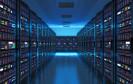 15-TByte-Flash-Speicher für hybride Cloud-Lösungen