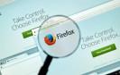 Firefox Open-Source-Browser