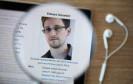 Edward Snowdens