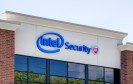 Intel-Security McAfee
