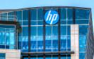 HP Building