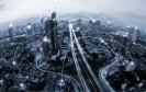 Netzwerk Stadt
