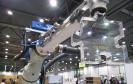 Amazon Roboterarm von der TU Delft