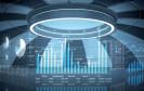Virtual Data Rooms