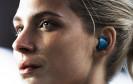 Das Samsung Gear IconX