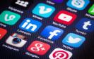 Soziale Netze und Messenger