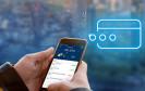 Telefónica startet mobiles Bankkonto