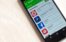 Android-Apps im Playstore