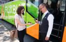 FlixBus mobile Check-In