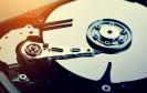Festplatte - Harddrive