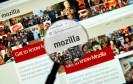 Mozilla unter der Lupe