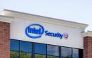 McAfee und Intel