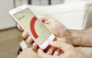 Vodafone führt 4,5G ein