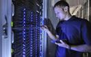 Big Data: Datenwachstum für viele kein Thema