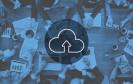 Arbeit mit der Cloud