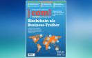 Die neue com! professional 11/2016