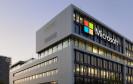"Microsoft Zentrale ""Office mit Windows"""