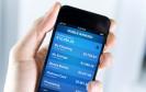 Banking-App