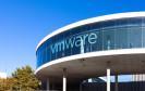 VMware Building