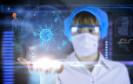 Cyber Doctor