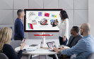 Jamboard digitales Whiteboard von Google