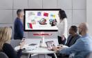 Jamboard digitales Whiteboard von Google