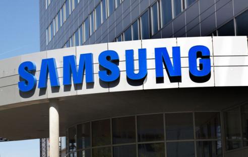 Samsung beendet Produktion von Smartphone Galaxy Note 7