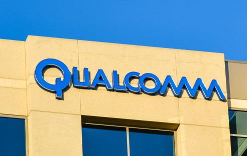 Qualcomm kauft Konkurrenten NXP um 47 Milliarden Dollar
