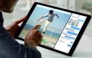 Tablet-Markt: Apple verteidigt die Spitze