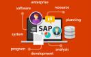 SAP-Lösung