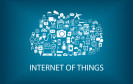 I)nternet of Things (IoT)