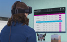 Microsoft Virtual Reality
